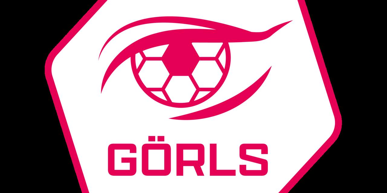 https://handball-goerls.de/wp-content/uploads/2021/06/210512-GÖRLS-Logo-RGB-ohneVerein-RZ-1280x640.png