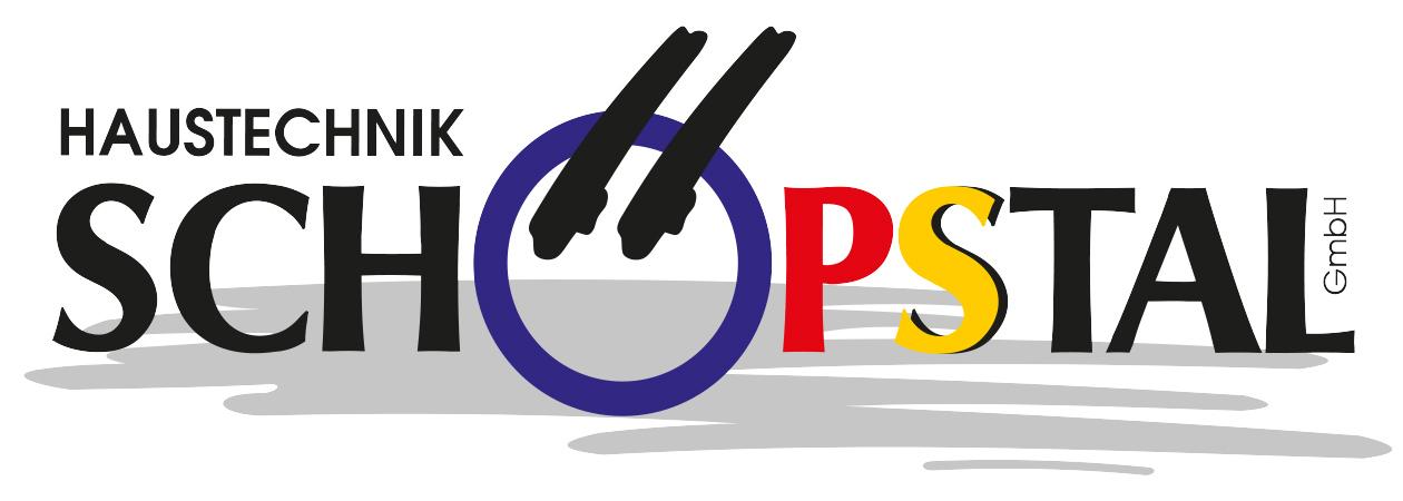 https://handball-goerls.de/wp-content/uploads/2021/06/Logo-500.jpg