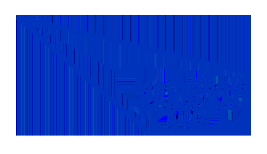 https://handball-goerls.de/wp-content/uploads/2021/06/MBS-Logo_500.png