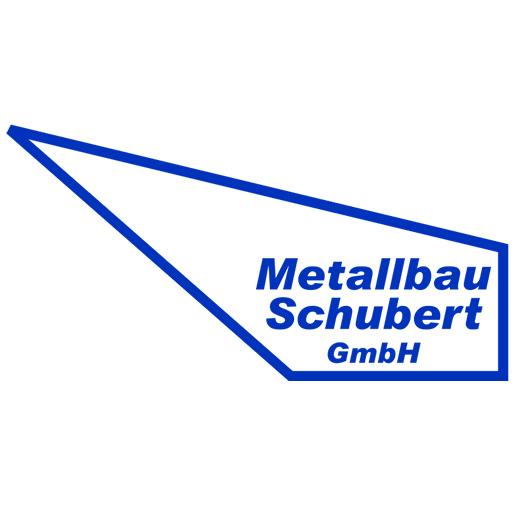 https://handball-goerls.de/wp-content/uploads/2021/06/MBS.jpg