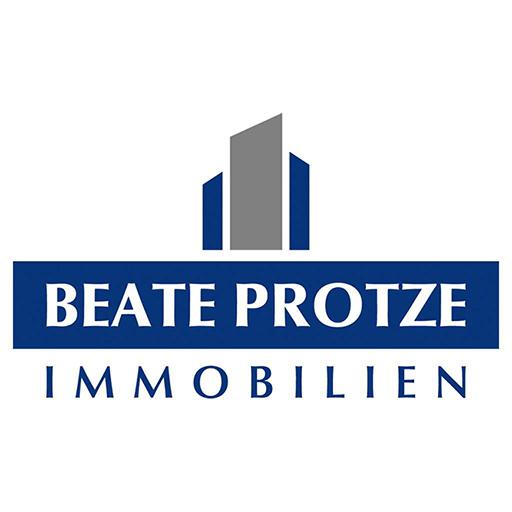 Wir stellen vor: Beate Protze Immobilien GmbH