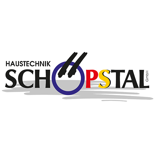 https://handball-goerls.de/wp-content/uploads/2021/06/Shöpstal.jpg