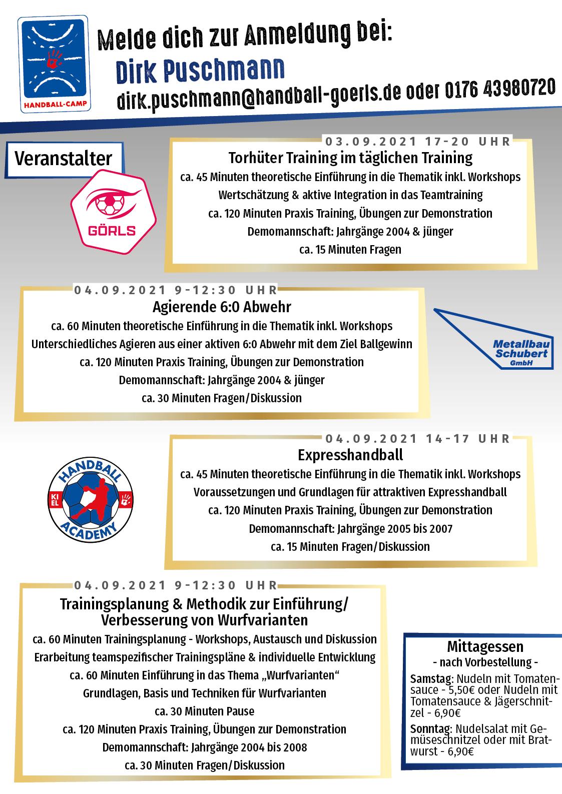 TRS_Görlitzer_HC_20212