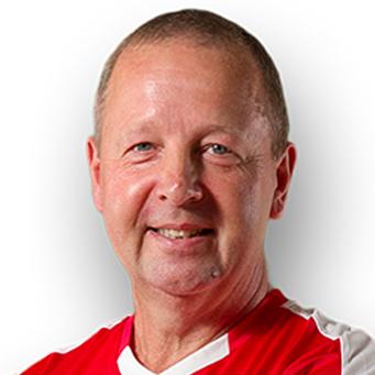 https://handball-goerls.de/wp-content/uploads/2021/06/Uwe_Trainer.jpg
