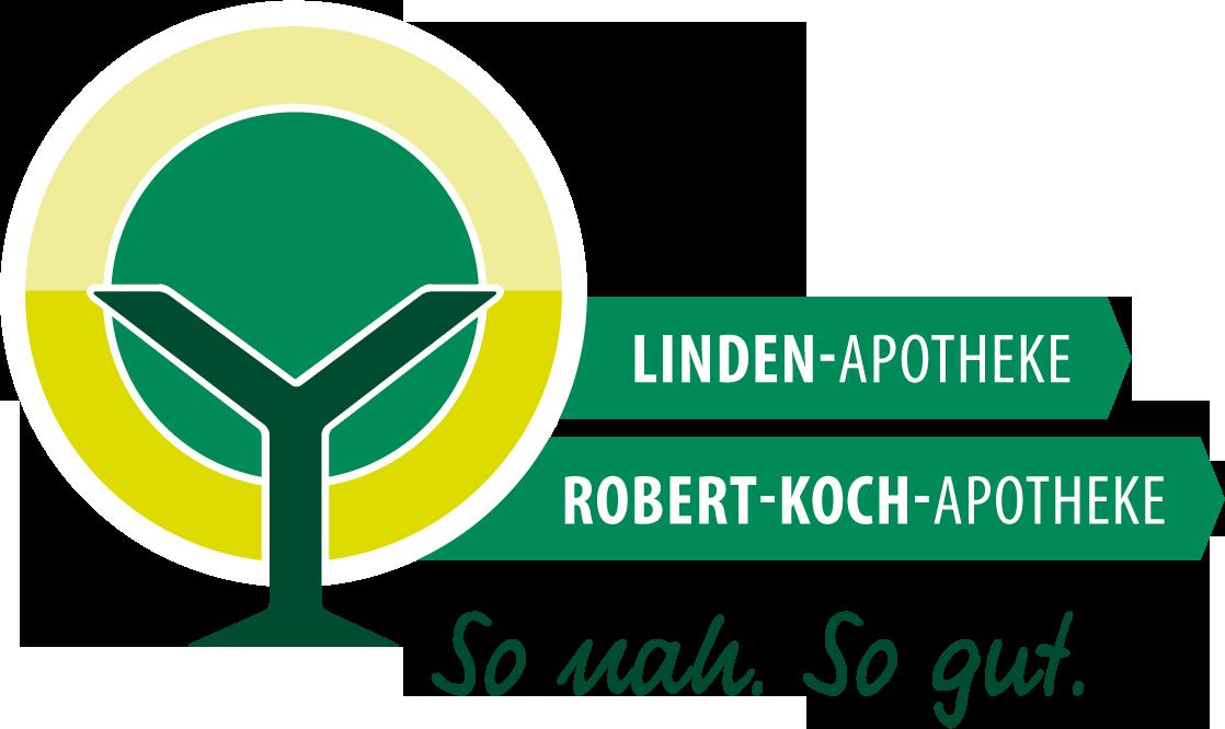 logo_transp_mit_slogan
