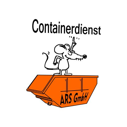 https://handball-goerls.de/wp-content/uploads/2021/07/ARS-Kopie.jpg