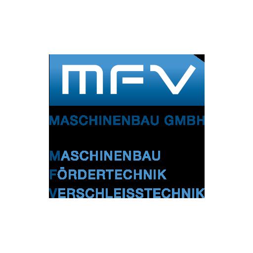 MFV Kopie