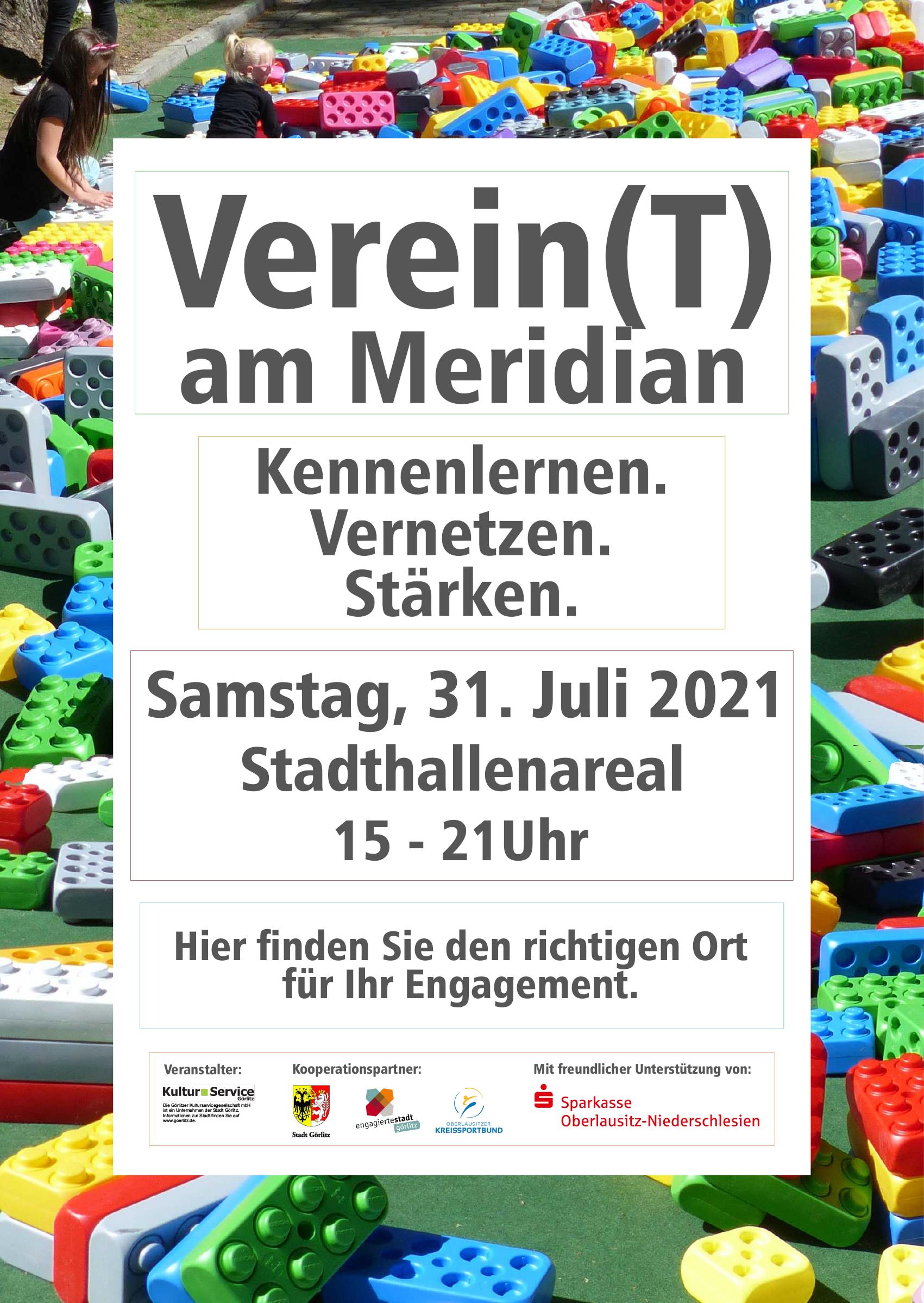 Plakat_vereint_210720.cdr