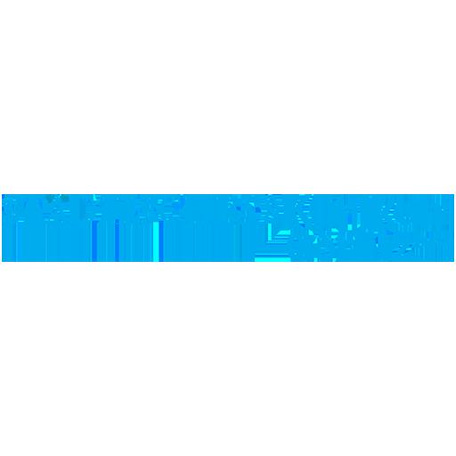 https://handball-goerls.de/wp-content/uploads/2021/08/Klinkum.png