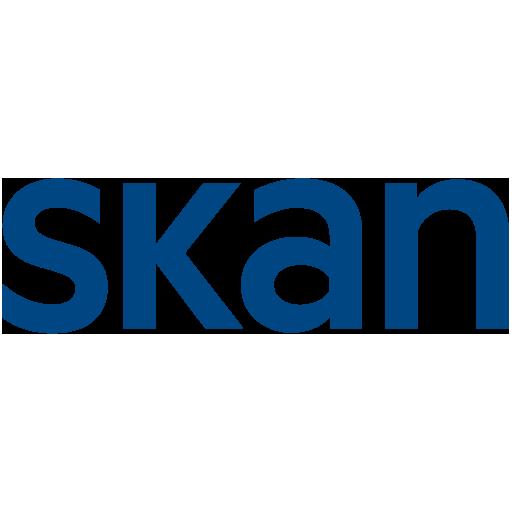 https://handball-goerls.de/wp-content/uploads/2021/08/skan_Logo_Dunkelblau_RGB.png