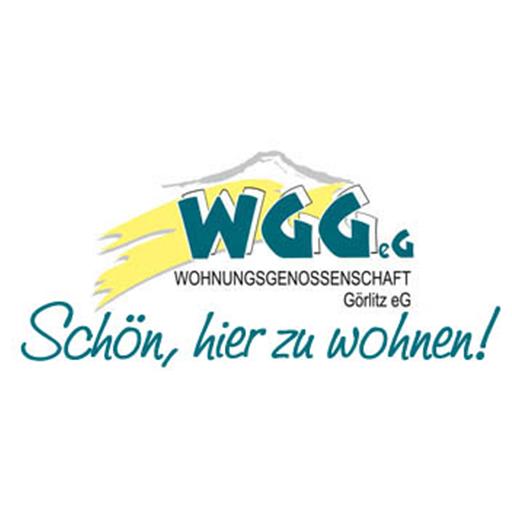 https://handball-goerls.de/wp-content/uploads/2021/08/wwg.png