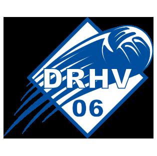 DESSAU-ROßLAUER HV 06