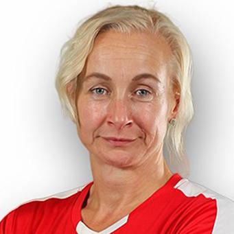 https://handball-goerls.de/wp-content/uploads/2021/09/Yvonne-Kurtycz-Kopie.jpg